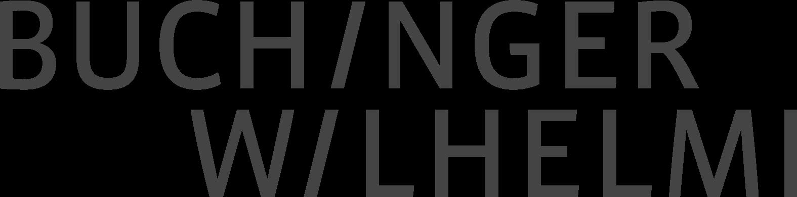 Buchinger Wilhelmi, Fasten, Heilfasten, Fasting, Health, Integrative Medicine, Logo