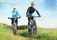 Buchinger Wilhelmi, Fasten, Heilfasten, Fasting, Health, Integrative Medicine, Bikes, E-Bikes, Fahrrad, Biking, Sport, Outdoor