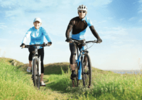 Buchinger Wilhelmi, Fasten, Heilfasten, Fasting, Health, Medicina integrativa, ayuno, salud, Integrative Medicine, Bikes, E-Bikes, Fahrrad, bicicleta, al aire libre, actividad