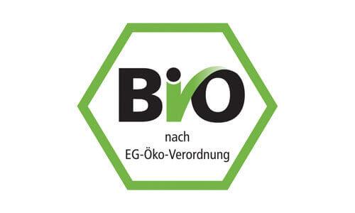 Buchinger Wilhelmi, Fasten, Heilfasten, Fasting, Health, Integrative Medicine, BIO, Zertfizierung