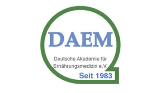 Buchinger Wilhelmi, Fasten, Heilfasten, Fasting, Health, Integrative Medicine, DAEM,