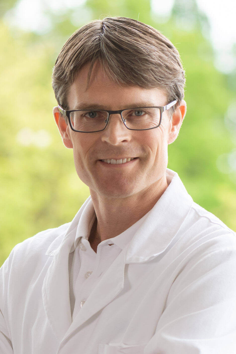 Henning Wittrock