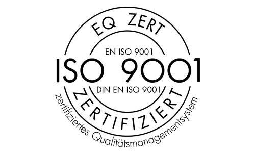 Buchinger Wilhelmi, Fasten, Heilfasten, Fasting, Health, Integrative Medicine,, Zertfizierung, DIN EN ISO 9001, Qualitätsmanagementsystem, EQ ZERT