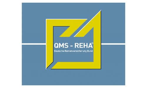 Buchinger Wilhelmi, Fasten, Heilfasten, Fasting, Health, Integrative Medicine, QMS Reha,