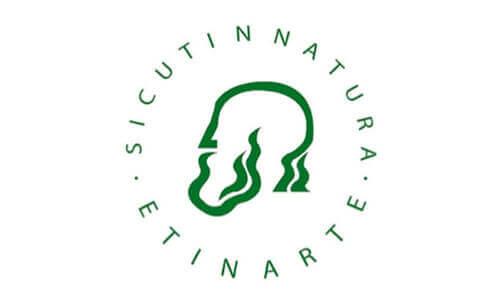 Buchinger Wilhelmi, Fasten, Heilfasten, Fasting, Health, Integrative Medicine, Etinarte, Kooperation, Cooperation