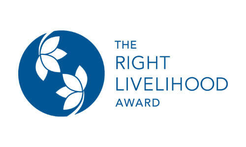 Buchinger Wilhelmi, Fasten, Heilfasten, Fasting, Health, Integrative Medicine, Right livelihood award