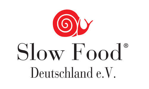 Buchinger Wilhelmi, Fasten, Heilfasten, Fasting, Health, Integrative Medicine, Slow Food, Slow Food Deutschland e.V