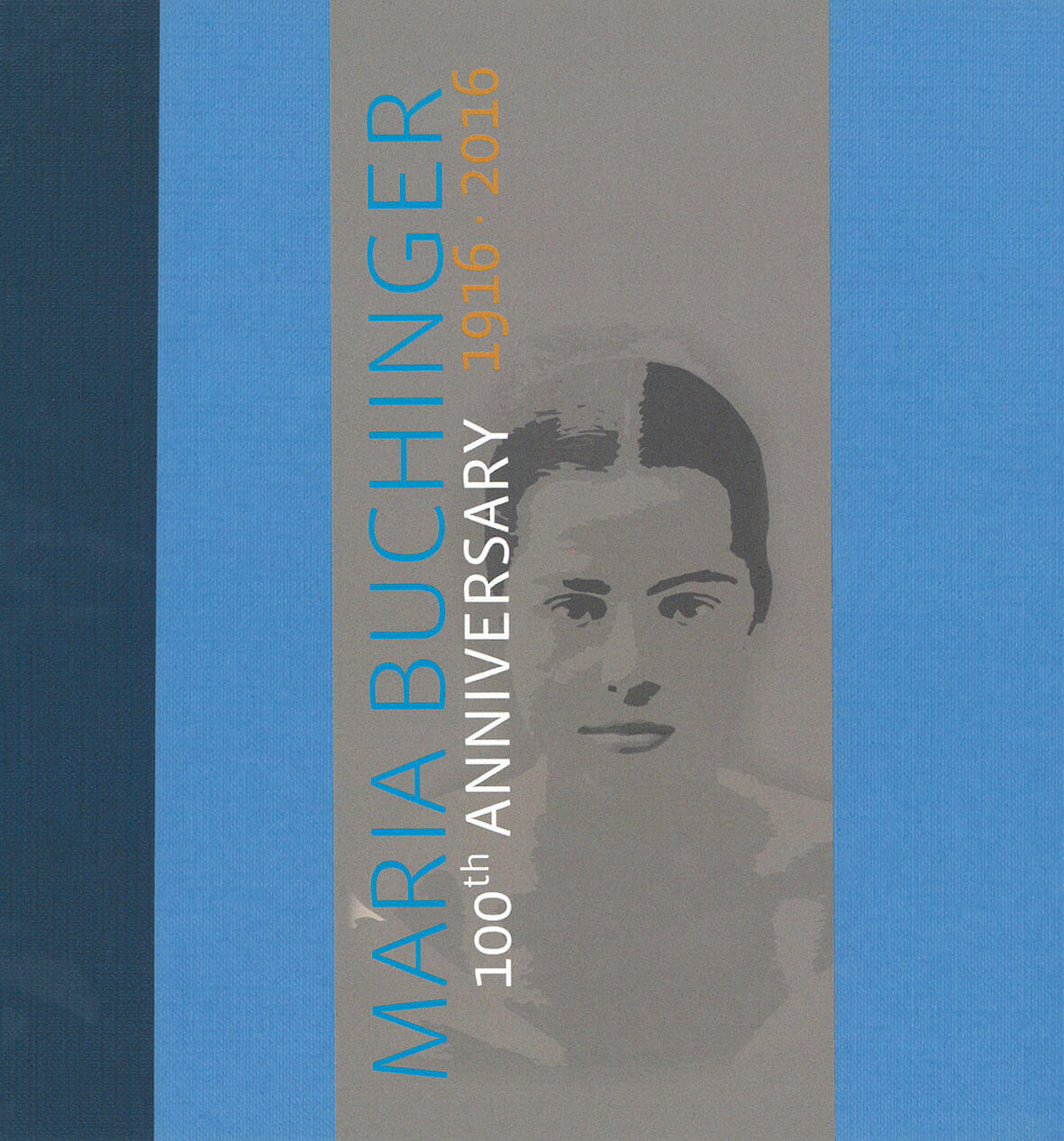 Buchinger Wilhelmi, Fasten, Heilfasten, Fasting, Health, Integrative Medicine, Maria Buchinger, 100th Anniversary, Science, Wissenschaft