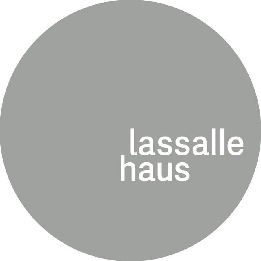 uchinger Wilhelmi, Fasten, Heilfasten, Fasting, Health, Integrative Medicine, Lassalle Haus, Cooperation, Kooperation