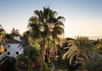 Buchinger Wilhelmi, Fasten, Heilfasten, Fasting, Health, Integrative Medicine, Marbella, Mediterranean sea, Mittelmeer,
