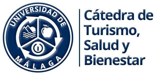 Buchinger Wilhelmi, Fasten, Heilfasten, Fasting, Health, Integrative Medicine, Universidad de Málaga, Cátedra de Turismo, Salud y Bienestar
