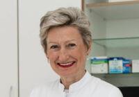 Buchinger Wilhelmi, Fasten, Heilfasten, Fasting, Health, Integrative Medicine, SRF, Fasten verlängert das Leben, Dr. Eva Lischka