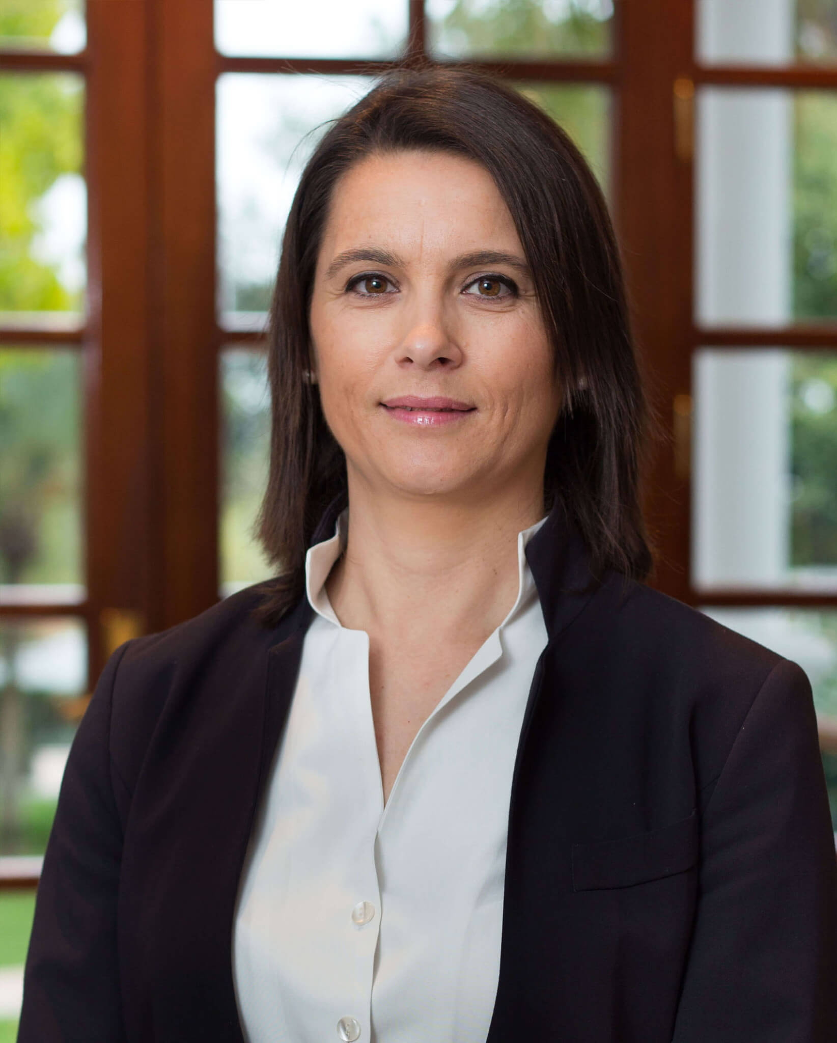 Lidia Torres