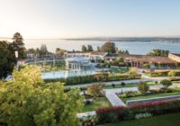 Buchinger Wilhelmi, Fasten, Heilfasten, Fasting, Health, Integrative Medicine, Pool, Lake of Constance, Bodensee, Mainaublick