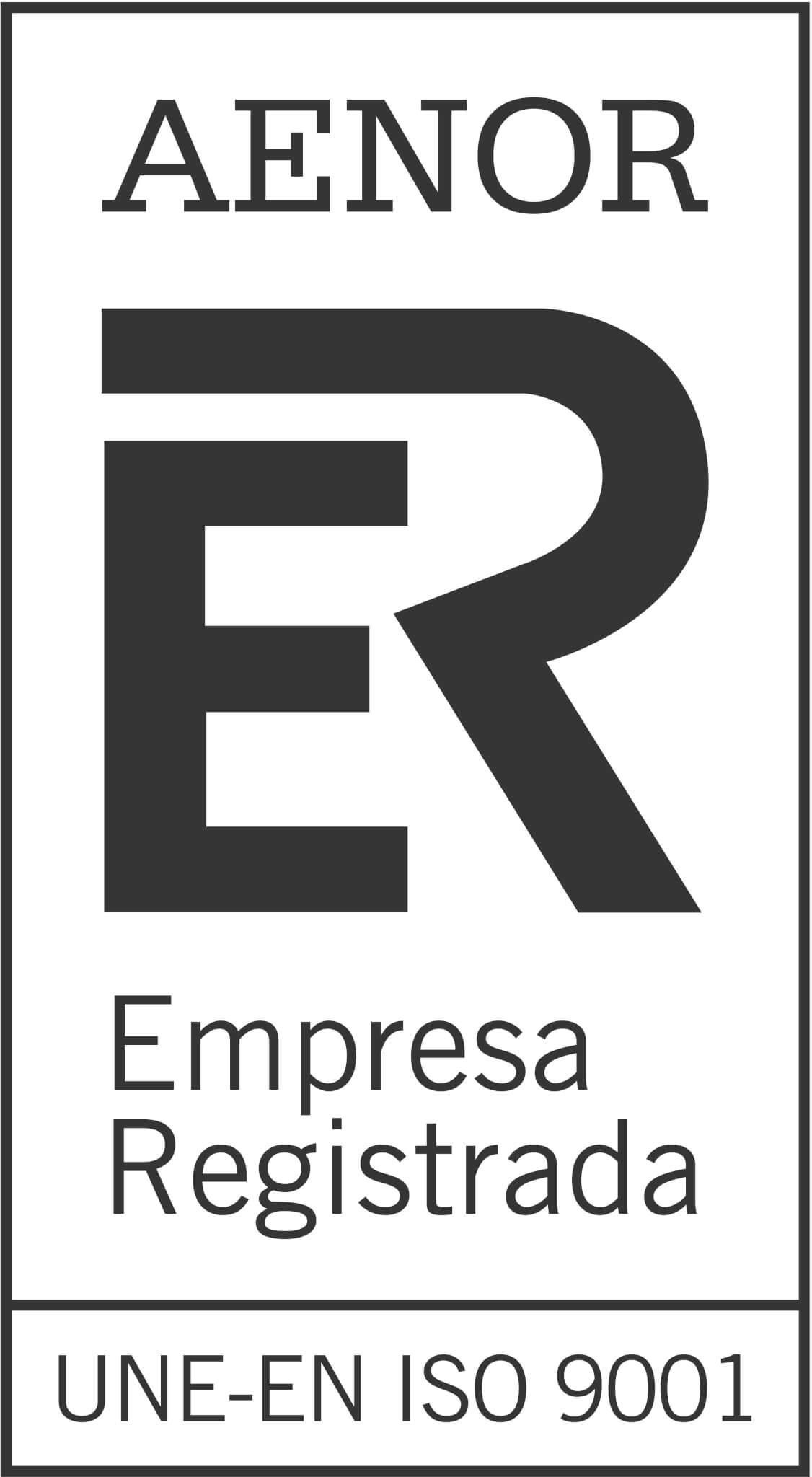 Buchinger Wilhelmi, Fasten, Heilfasten, Fasting, Health, Integrative Medicine, Aenor Empresa Registrada, Marbella