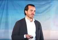 Buchinger Wilhelmi, Fasten, Heilfasten, Fasting, Medicina integrativa, ayuno, salud, Leonard Wilhelmi, TEDx Talk, conferencia,