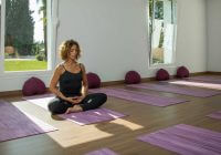 Entspannung, Relaxen, Yoga, Meditation, Ruhe, Besinnung, Activities
