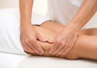 Buchinger Wilhelmi, Fasten, Heilfasten, Fasting, Health, Integrative Medicine, Masseur, Massage