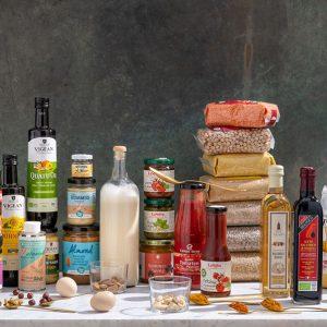 Buchinger Wilhelmi, Fasten, Heilfasten, Fasting, Health, Integrative Medicine, Shop-Produkte, Bioprodukte
