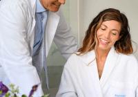 Buchinger Wilhelmi, Fasten, Heilfasten, Fasting, Health, Integrative Medicine, Arzt