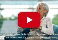 Buchinger Wilhelmi, Fasten, Heilfasten, Fasting, Health, Integrative Medicine,