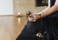 Buchinger Wilhelmi, Fasten, Heilfasten, Fasting, Health, Integrative Medicine, Yoga, Meditation, Entspannung