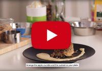 Buchinger Wilhelmi, Fasten, Heilfasten, Fasting, Health, Integrative Medicine, YouTube, Videos, Kochen