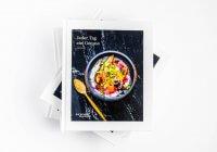 Buchinger Wilhelmi, Fasten, Heilfasten, Fasting, Health, Integrative Medicine, Kochbuch, cookbook, food