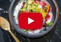 Buchinger Wilhelmi, Fasten, Heilfasten, Fasting, Health, Integrative Medicine, YouTube, meal, food, Essen, kochen, Videos