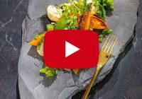 Buchinger Wilhelmi, Fasten, Heilfasten, Fasting, Health, Integrative Medicine, Essen, meal, food, videos, YouTube