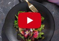 Buchinger Wilhelmi, Fasten, Heilfasten, Fasting, Health, Integrative Medicine, YouTube, food, Essen, kochen,