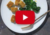 Buchinger Wilhelmi, Fasten, Heilfasten, Fasting, Health, Integrative Medicine, YouTube, cooking, videos, kochen