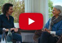Buchinger Wilhelmi, Fasten, Heilfasten, Fasting, Health, Integrative Medicine, Francoise Wilhelmi de Toldeo, Interview, YouTube, Video