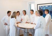 Buchinger Wilhelmi, Fasten, Heilfasten, Fasting, Health, Integrative Medicine, Arzt, Ärzte, Besprechung