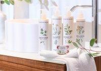 Buchinger Wilhelmi, Fasten, Heilfasten, Fasting, Health, Integrative Medicine, Kosmetik Linie, conditioner, shampoo, shower gel, body lotion
