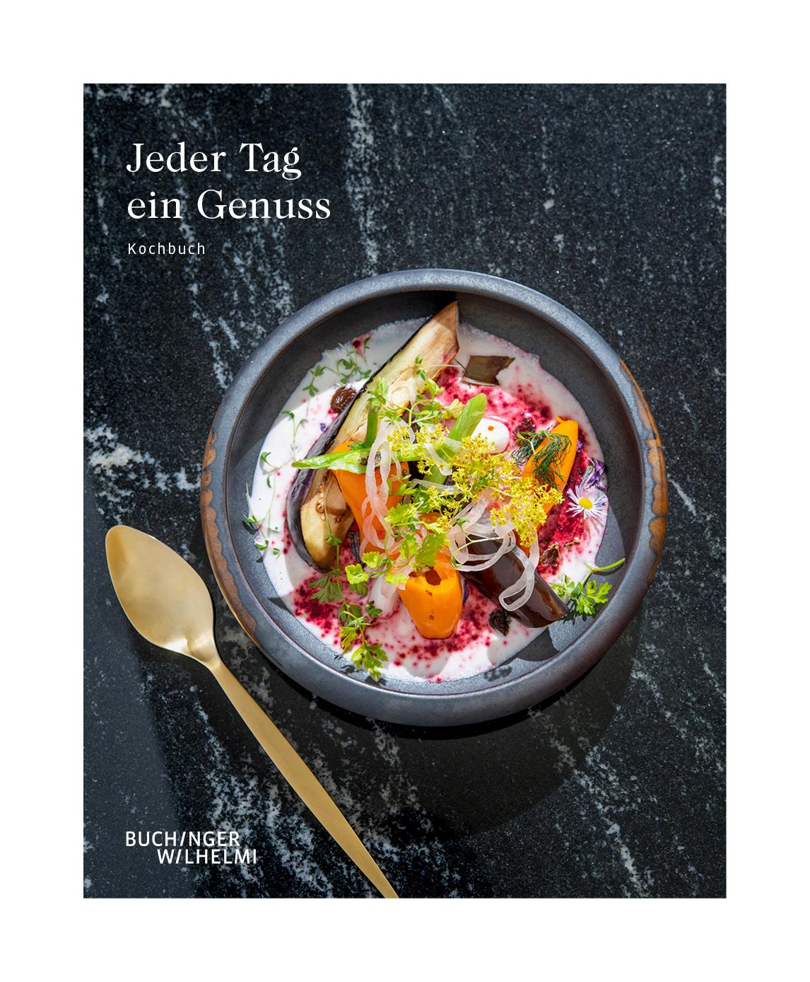 Buchinger Wilhelmi, Fasten, Heilfasten, Fasting, Health, Integrative Medicine, Kochbuch, cookbook, kochen