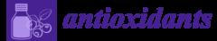 Antioxidants_partnership