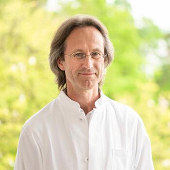Siegfried Bäumler