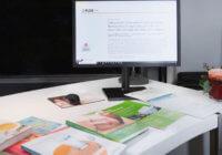 Wissenschaftliche Publikationen 2020 Buchinger Wilhelmi