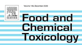 Food-and-Chemical-Toxicology2