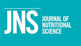 Journal-of-Nutritional-Science1