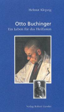 Klepzig_Buchinger_Leben für das Heilfasten