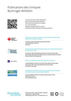 Publikationsliste_FR_18_12_20_Titel