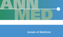 annals-of-medicine