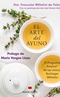 fwt-el-arte-del-ayuno-001(1)_300dpi