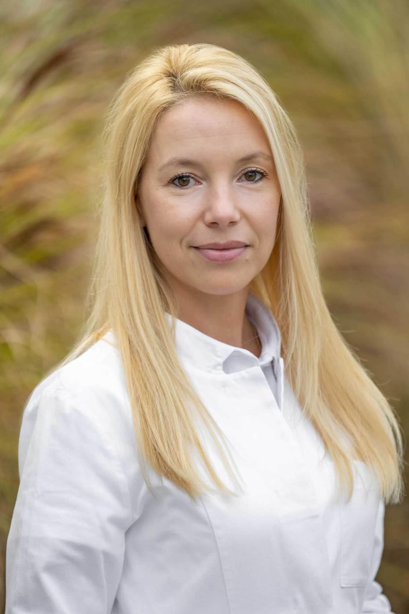 Mihaela Minea