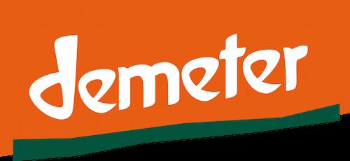demeter-buchinger-wilhelmi